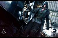 фото Премьера: Бэтмен против Супермена