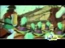 Filmkartone Kurdi Bazen Zinara Xeleka 24