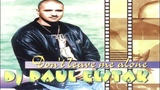 DJ Paul Elstak Don't Leave Me Alone (1995) HD