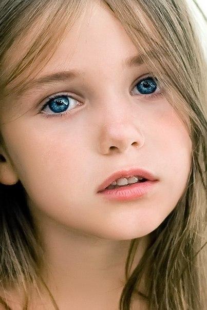 My children model | small cute model on vk.com | VK