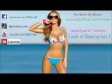 ♫ Club Music 2014 - New Dance Club Mix ★ Best House Music 2014 ★ Romanian Dance Music Summer 2014 ♫