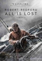 Cuando todo esta perdido (2013) - Subtitulada