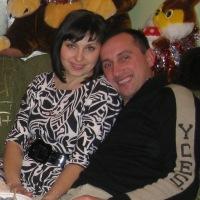 Оксана Гавришко, 3 января , Минск, id33255338