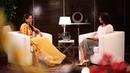 Kajol tells Atika Farooqui how she balances work home Ajay Devgn Interview Helicopter Eela