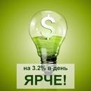 Лучшие идеи бизнеса для каждого!
