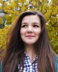 Полина Лойко, 14 мая , Донецк, id225911363