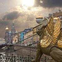 Светлана Светлова, 26 июня , Санкт-Петербург, id215568419