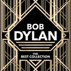 Bob Dylan альбом The Best Collection
