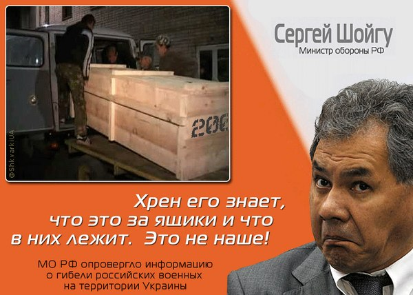 Путин никогда, ни на одной встрече не требовал возврата российских граждан, задержанных в Украине, - Тандит - Цензор.НЕТ 5957