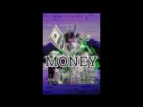 LIL CHA$E - MONEY. (ТИЗЕР)
