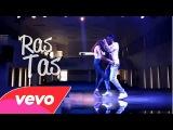 Ras Tas Tas,Cucha Cucha,TacaTa Cucuta,Trake que Tra Mix Salsa Choque 2014 Dj Christian Chirre