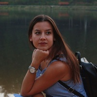 Софья Молоканова