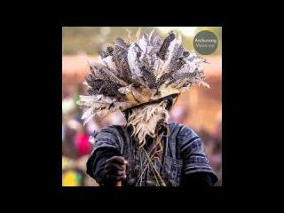 Anchorsong - Mawa - [BBE Official Audio]