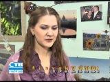 13.04.2013_кастинг II тур_2 часть
