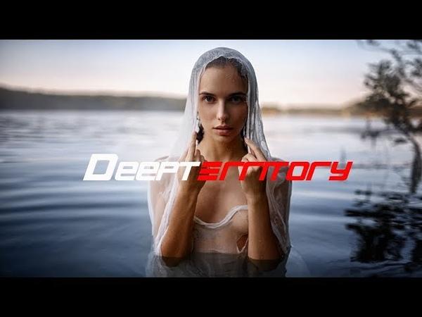 CIARA - Dance Like We're Making Love ( Creative Ades Remix )
