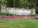 Wagner College 2013 Образовательные приключения в Нью-Йорке