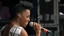 Morcheeba - Gimme Your Love Live @ VOLT Fesztivál 2014