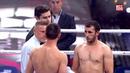 Ашкеев (Ashkeyev) vs Эйнуллаев (Eynullayev) - Екатеринбург 11.07.16