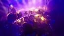 Simon Schilling - Marduk - Into Utter Madness - Exclusive Drum-Cam