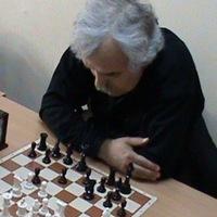 Владимир Скородумов, 15 ноября 1971, Уфа, id229132863
