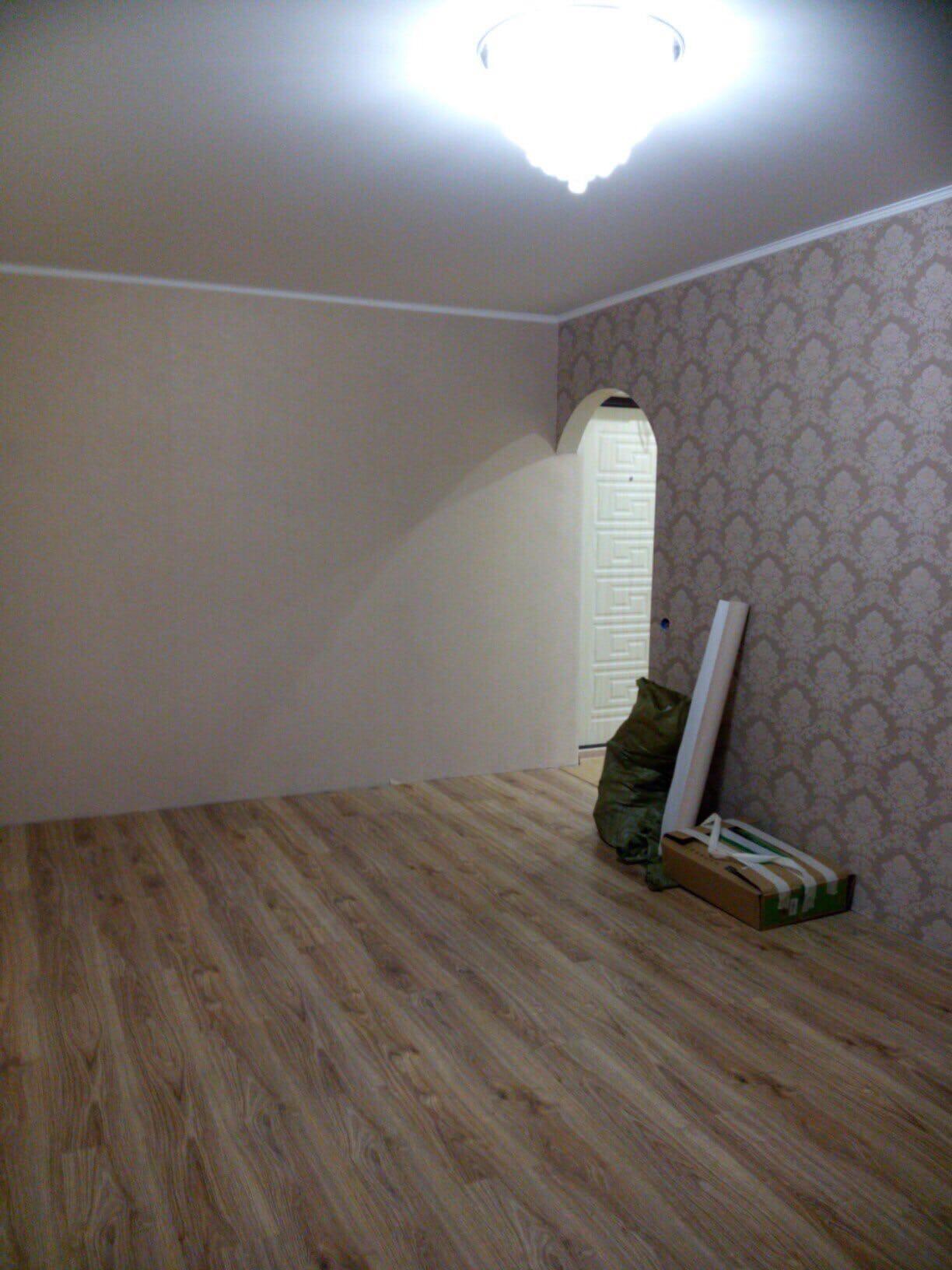 Купить 1-к. квартиру с ремонтом. В | Объявления Орска и Новотроицка №5259