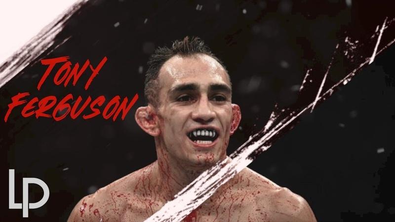 Tony Ferguson The Lightweight Nightmare (Highlights 2019)