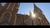 ilona_nykolyshyn video