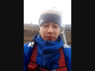 Marat Sultangereev - Live