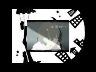 Mash-up of Shadow-Stepping Estranger, Meltdown, Love-Lost Elegy, Matryoshka 【Miku,Rin,Gumi】