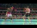 Michael Dokes UNBELIEVABLE Speed Knockouts