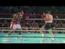 Michael Dokes UNBELIEVABLE Speed Knockouts
