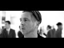OneRepublic Connection новый клип 2018 Ван репаблик