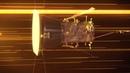 Why Won't it Melt? How NASA's Solar Probe will Survive the Sun