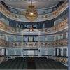 <<<<Театр на Соборной. ТЮЗ(Рязань)>>>>