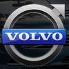 Вольво форум - Volvo клуб