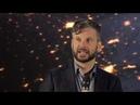 Грег Коррадо. Лекция «Искусственный интеллект Google: как устроены технологии будущего»