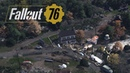 Cities Skylines Fallout 76 Build VGTimes