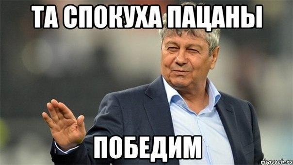 """""""Укроборонпром"""": В ноябре ВСУ получат украинские беспилотники """"Спектрум"""" - Цензор.НЕТ 4618"""