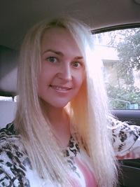 Ксения Кулиниченко