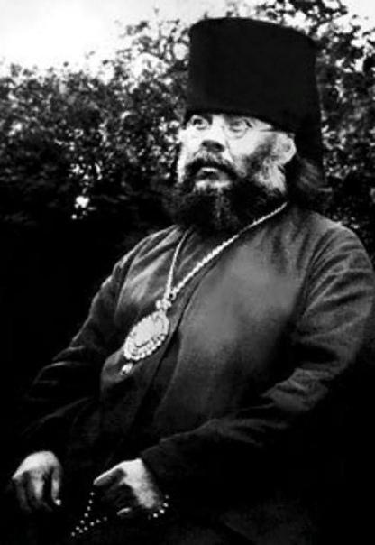 ИСТОРИЯ БЕЛОРУССКОЙ АВТОКЕФАЛЬНОЙ ЦЕРКВИ В августе 1927 года в нашей стране при полной поддержке советских и партийных органов была образована Белорусская автокефальная православная церковь.