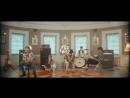 23.07.18 Instagram FTI teaser MV