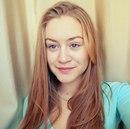 Фото Rita Kovshun №17