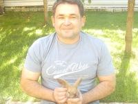 Игорь Захаров, 18 января , Донецк, id70341472
