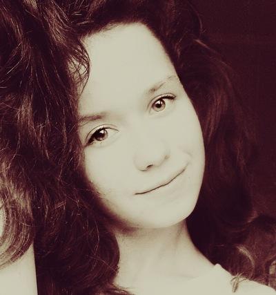 Сабина Миннебаева, 28 июня 1999, Киев, id155829256