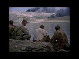 «Любэ» — Луговая трава (к/ф. Они сражались за Родину)