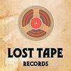 Lost Tape Records