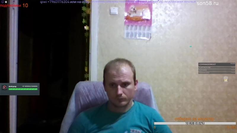 обзор второй посылки от lactomin.ru посылка пришла в город россошь воронежской области