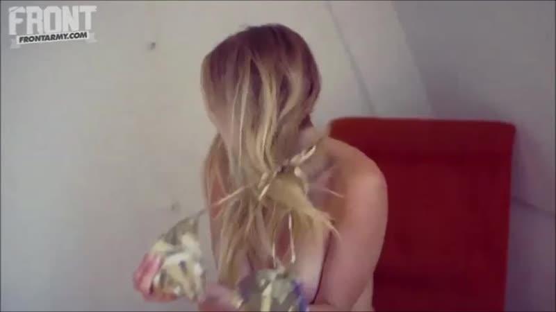 31 Горячее порно секс эротика домашнее видео трах анал голая жена частное sex porno video xxx 18 hot girls anal mom model