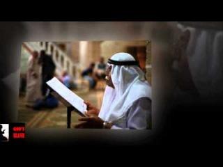 Gozel dini mahni - Ramazan ayi (Samir Salam)