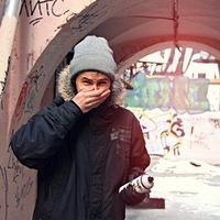 Леонид Саитов, 9 января , Ставрополь, id171455158